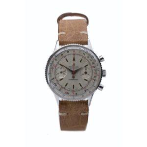 Montre d'occasion Breitling Chronomat