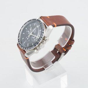 Montre OMEGA Speedmaster Moonwatch 145022